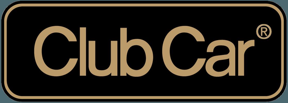 Club Car Snowmobiles for Sale