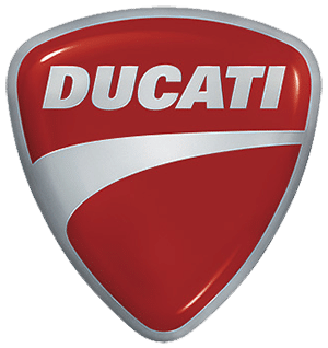 Ducati Snowmobiles for Sale