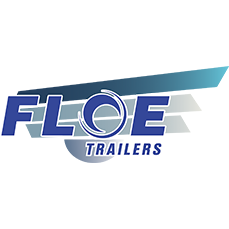 Floe Snowmobiles for Sale