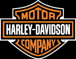 Harley-Davidson Snowmobiles for Sale