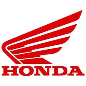 Honda Snowmobiles for Sale