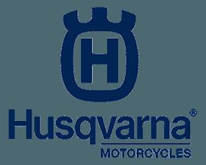 Husqvarna Snowmobiles for Sale