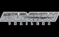 make logo