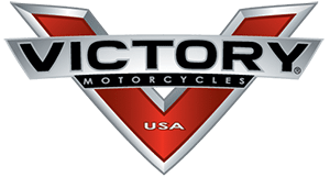 Victory Snowmobiles for Sale