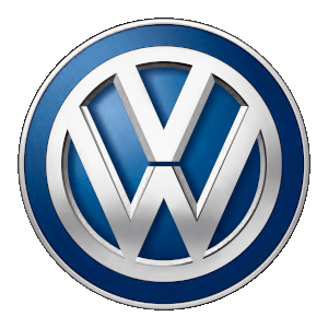 Volkswagen Snowmobiles for Sale