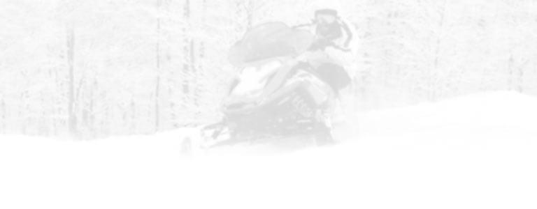 snowmobile trader com