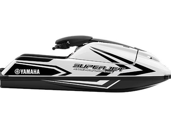 Used 2016 Superjet For Sale - Yamaha Snowmobiles - Snowmobile Trader