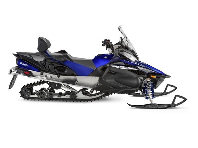 yamaha snowmobile repair manuals free